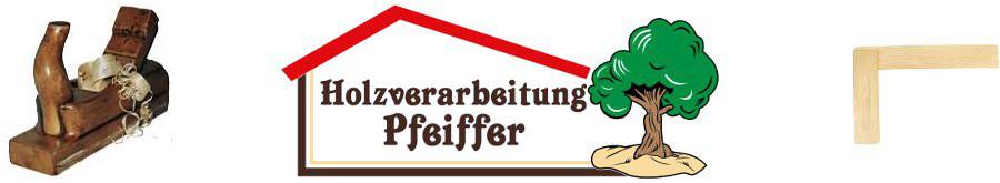 holz-pfeiffer.de