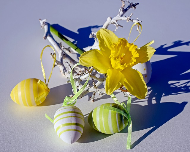 easter-theme-3154066_640